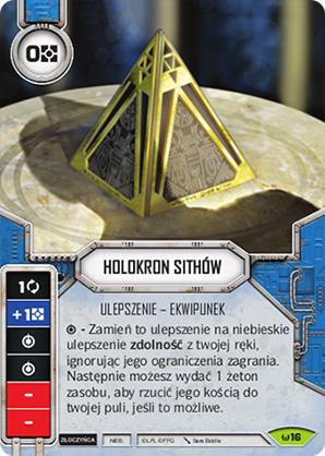 Holokron Sithów
