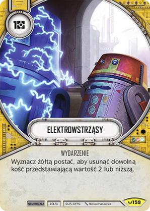 Elektrowstrząsy